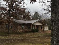Oak Forrest Rd, Searcy