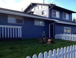 Kodiak #29802923 Foreclosed Homes