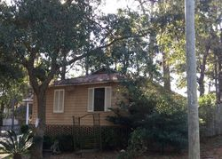 Daphne #29802928 Foreclosed Homes