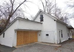Conway St # 225, Greenfield