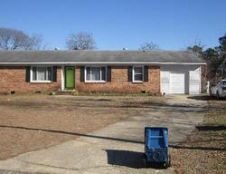 Shiloh Ct, Fayetteville