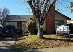 Morningstar Ave, Oroville, CA Foreclosure Home