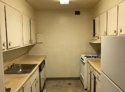 Ventnor Ave Apt 310, Atlantic City