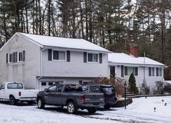 Sudbury #29804183 Foreclosed Homes