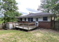 Birmingham #29804568 Foreclosed Homes