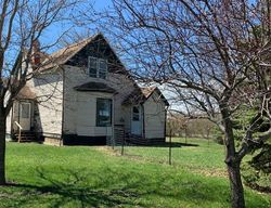 W Chestnut St, Sisseton, SD Foreclosure Home