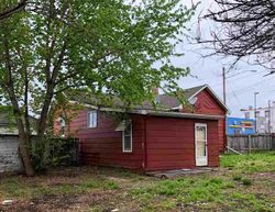 S Broadway St, Canton, SD Foreclosure Home