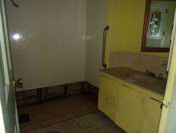 Allen Rd, Jacksonville, VT Foreclosure Home