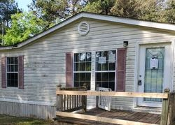 Moundville #29804901 Foreclosed Homes
