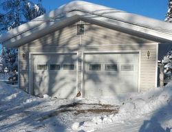 Fairbanks #29804918 Foreclosed Homes