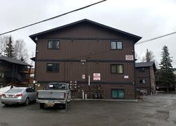 Anchorage #29804920 Foreclosed Homes