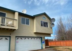 Anchorage #29804923 Foreclosed Homes