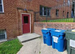 Benning Rd Se Apt 2, Washington