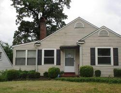 Birmingham #29805488 Foreclosed Homes