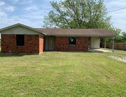 Lampasas #29805542 Foreclosed Homes