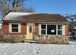 Minot #29805659 Foreclosed Homes