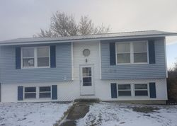2nd Ave Ne, Cut Bank, MT Foreclosure Home