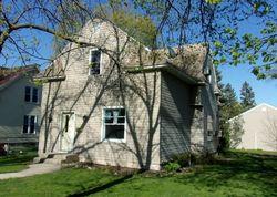 Minnesota St S, Ortonville, MN Foreclosure Home