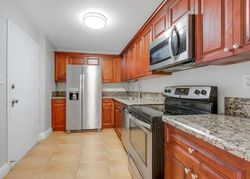 Miami #29811822 Foreclosed Homes