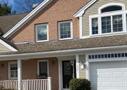 Wakefield #29811897 Foreclosed Homes