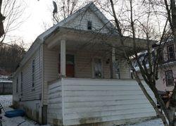 Bradford #29811991 Foreclosed Homes