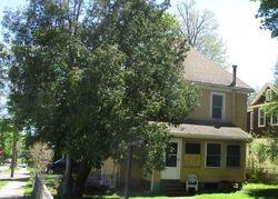 N Seward Ave, Auburn