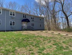 Horse Pond Rd Apt A, Salem, CT Foreclosure Home