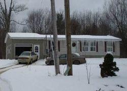 Gamlaw Rd, Champlain
