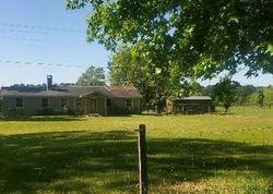 E Windham Ranch Rd, Goodrich