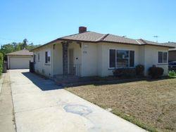 E Cortland Ave, Fresno