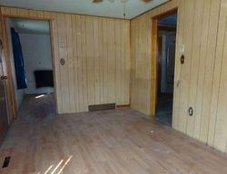 E 10th St, Scottsbluff, NE Foreclosure Home