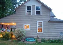 360th St, Goodhue, MN Foreclosure Home