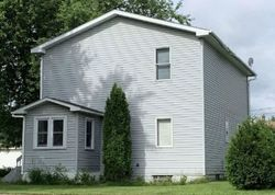 15th St, Cloquet, MN Foreclosure Home