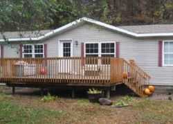 S County Road 11, Millville, MN Foreclosure Home