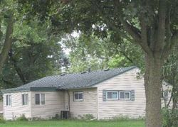 Willamor Rd, Albert Lea, MN Foreclosure Home