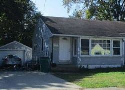 13th Ave Se, Austin, MN Foreclosure Home