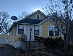 11th St Nw, Rochester, MN Foreclosure Home