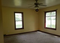 290th St, Madison, MN Foreclosure Home