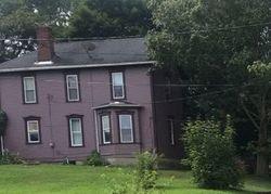 Hillcrest Ave, Burgettstown