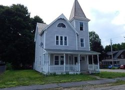Gardner #29816728 Foreclosed Homes