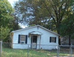 West Memphis #29816765 Foreclosed Homes