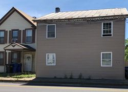 Carlisle Pike, Mechanicsburg