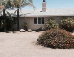 Rancho Villa Rd, Ramona