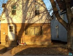 Banks Ave, Superior, WI Foreclosure Home