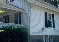 N Cooper Ave, Ottumwa, IA Foreclosure Home