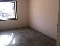 Perez St, Las Vegas, NM Foreclosure Home