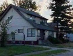 Muskoka Ave, Cleveland