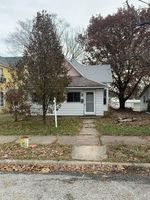 Des Moines St, Keokuk, IA Foreclosure Home