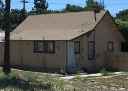 San Dimas #29817259 Foreclosed Homes