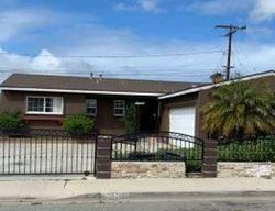 Oxnard #29817261 Foreclosed Homes
